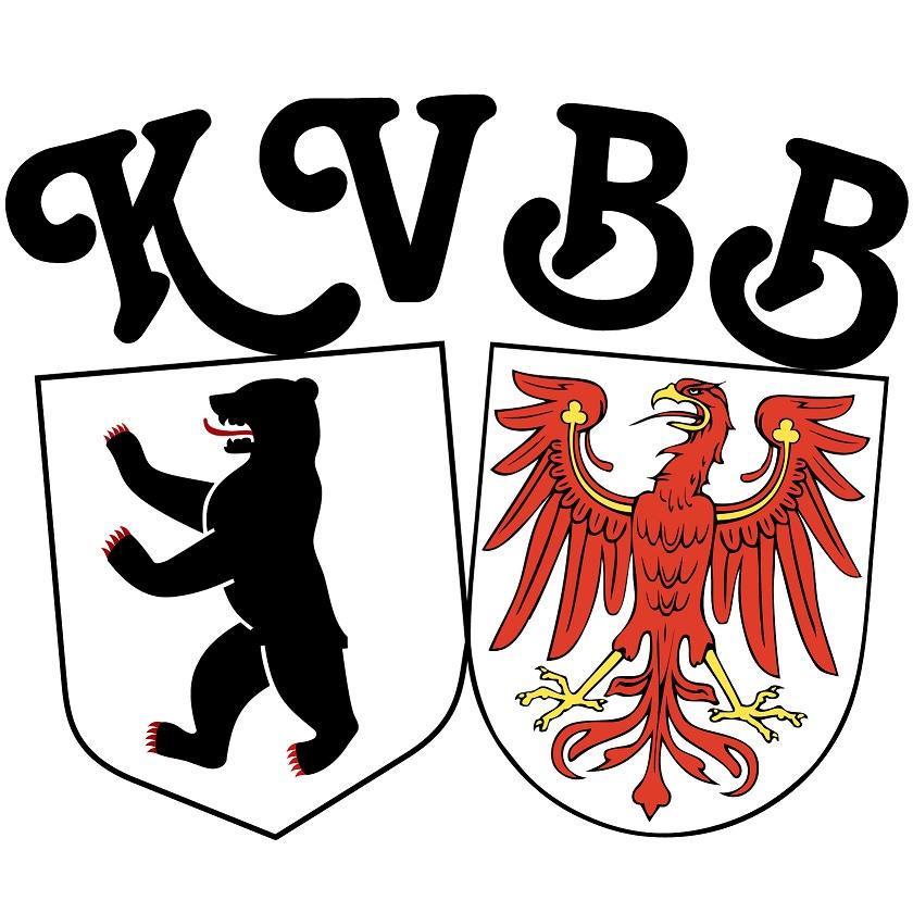 Liste Kölner Karnevalsvereine