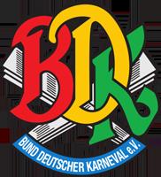 Bund Deutscher Karneval