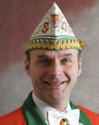 Holger Kirsch Karneval